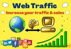 5093Get Organic Keywords TARGETEDr 1Year Traffic From Google, Youtube Web VIsitors To your website
