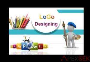 5132I will design a creative and professional logo