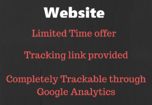 5099I will send 5000 real human traffic from USA