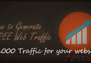 507511,000 Human Website Traffic From Google, twitter and instagram Web Visitors to your website